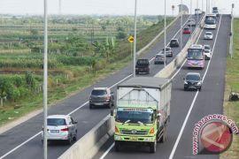 120 lampu jalan Pantura Kabupaten Bekasi mati total
