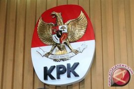 Sejumlah Anggota DPRD Jambi Dipanggil KPK
