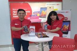 Smartfren Hadirkan Program Khusus Pelanggan Selama Lebaran