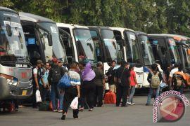 Pembangunan kawasan transit terpadu Kampung Rambutan dimulai tahun ini