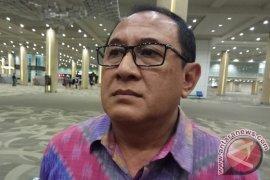 Dinas Pariwisata Bali rancang buku rencana mitigasi bencana