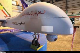 Sikap keras Trump untungkan Garda elit Iran