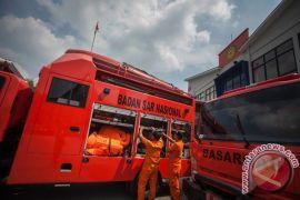 "Polres Gunung Kidul matikan ""APILL Jalan Yogyakarta-Wonosari"