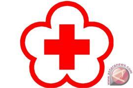 PMI Sukabumi siagakan anggota pasca gempa Tasikmalaya