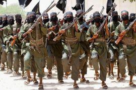 Lima tersangka Al Qaida tewas oleh serangan pesawat nirawak di Yaman