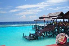 Pemkab Kotabaru Libatkan Swasta Garap Sektor Wisata