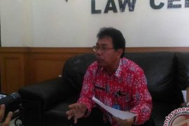 Lebaran 2017 - 2.418 narapidana Jambi dapat remisi Idul Fitri