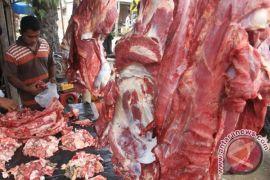 Kenaikan harga kebutuhan pokok di Cianjur dinilai wajar