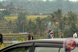 Asita Bali harapkan liburan Obama dongkrak wisman