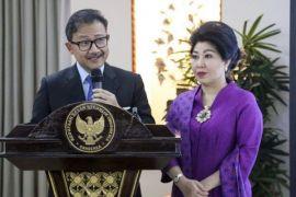 Dubes promosikan kuliner Indonesia di Australia