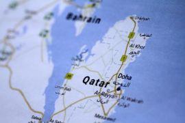 Qatar minta AS selidiki ulah UEA manipulasi mata uangnya