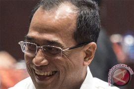 Soal pengalihan penerbangan haji, Menhub tegaskan pergerakan pesawat di Soekarno-Hatta masih aman