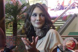 Luna Maya bicara soal kopi (video)