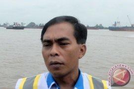 Arus Balik Pelabuhan Banjarmasin Berakhir H+15