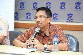 Promosi Makanan Tradisional,  Surabaya Gelar Pameran Kuliner