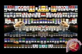 Kota Bekasi dituntut hapus seluruh iklan rokok