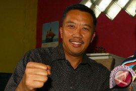 Menpora gaungkan Asian Games-Paragames dengan gowes bersama