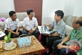 Pemkab Klungkung Kembali Menggelar Festival Nusa Penida