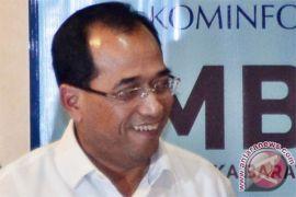 Menhub: Bandara Sultan Hasanuddin diperluas dua kali lipat