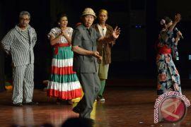 Manfaat pelaksanaan Festival Seni Budaya Alam Semesta di Bali