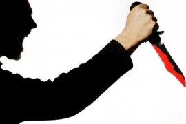 Kronologi dan motif pembunuhan kepala sekolah di Sintang