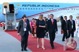 Presiden akan hadiri pembukaan KTT G20