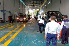 Dishub Bojonegoro akan Uji Kelayakan Mobil Dinas Rabu