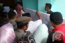 Disdikbud Usulkan Penerimaan 392 Guru TKS
