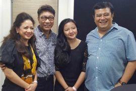 SM Entertainment agar segera beroperasi di Indonesia