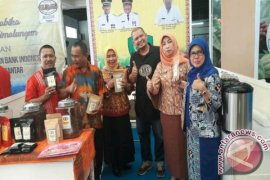 Herawati: Kesiapan Petani Medapatkan Hak Paten Kopi Sipirok Penting