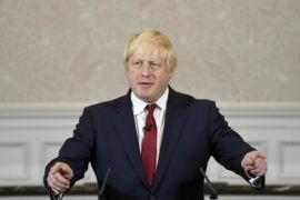 Menlu Inggris desak penyelidikan independen terkait krisis Rohingya