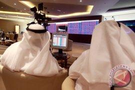 """Qatar kejar kompensasi dampak """"blokade"""" negara Teluk"""