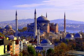 Amerika akan akhiri fasilitas perdagangan prefensial Turki
