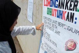 Job Fair Kabupaten Bekasi siap serap 2.000 pencari kerja