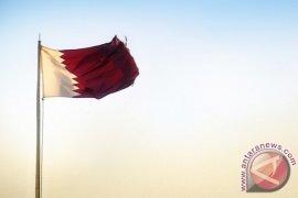 Kuwait minta semua pihak tahan diri terkait aksi Iran
