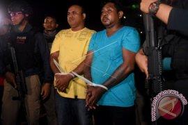 Polisi : Penganiaya Hermansyah Mengemudi dalam Kondisi Mabuk