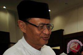 "Banten minta dukungan bangun ""Sport Center"""