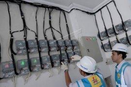 Warga Kota Singkawang diimbau beralih ke listrik pintar