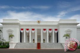 Negara demokrasi batasi masa jabatan presiden-wapres