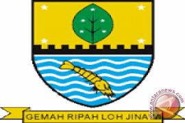 Cirebon Gelar FKN September
