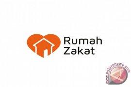Rumah Zakat produksi satu juta kaleng Superqurban