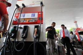 Langgar aturan, tujuh SPBU di Aceh diberi sanksi Pertamina