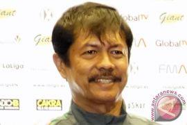 PSSI: Indra Sjafri kembali latih timnas U-19