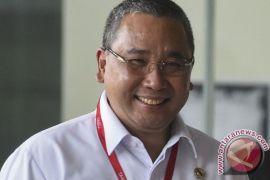 Menteri Eko apresiasi insan pers publikasikan kemajuan desa