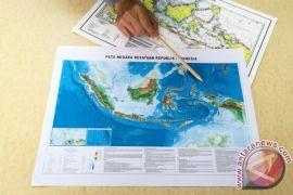 Deklarasi Djuanda landasan visi poros maritim