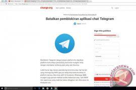 Berita kemarin, nasib Telegram di negara lain hingga CNBLUE di Indonesia
