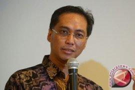 Dirut Semen Indonesia Tutup Usia