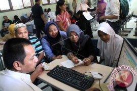 1.059 pendaftar PPDB SMP jalur prestasi di Bekasi telah lakukan verifikasi