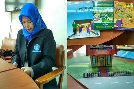 Guru Besar IPB: Menjaga Ketahanan Keluarga Dengan Memahami Arti Keluarga