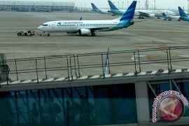 AP II klaim terus digitalisasi bandara